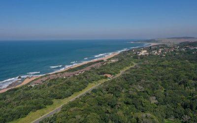 Coastal living redefined at Blythedale Coastal Estate